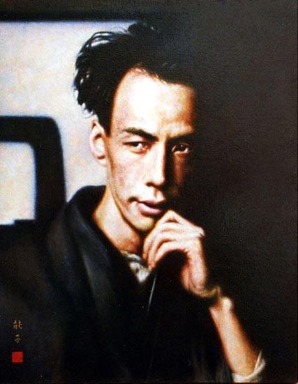 008_芥川龍之介_1