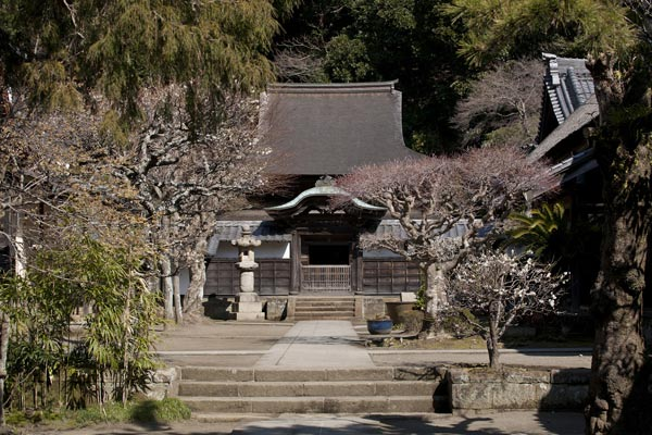 史跡〉鎌倉市の国宝・指定文化財...