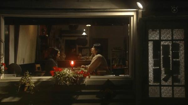 〈5〉カフェ 鎌倉美学