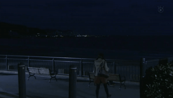 〈7〉由比ヶ浜