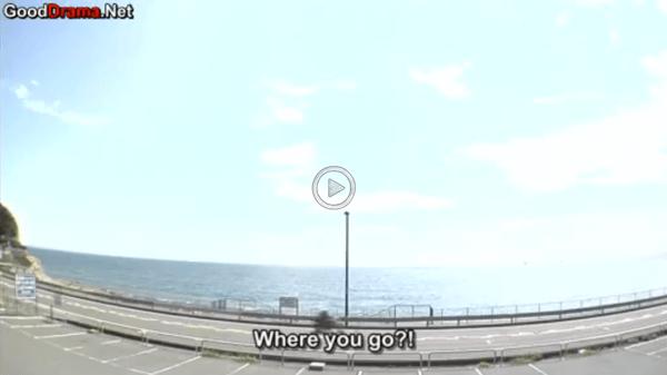 〈9〉稲村ケ崎周辺