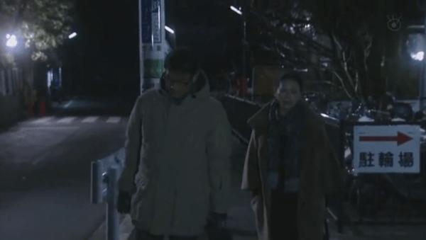 〈5〉江ノ電「極楽寺駅」及びその周辺