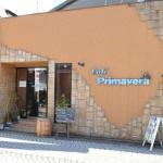 Cafe Primavera