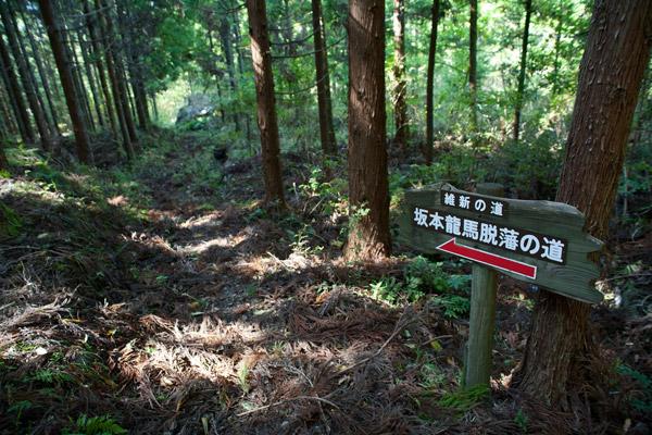 ryouma_3_5-31