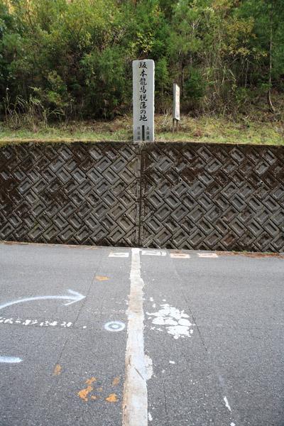 国境が示されています。