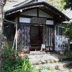 第13番 別願寺(魚藍(ぎょらん)観音)