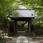 第24番 寿福寺(十一面観音)