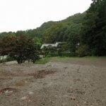 香山寺。この一帯には山木兼隆の屋敷があったと言われています。